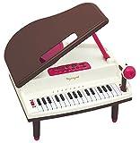 ローヤル グランドピアノelegant