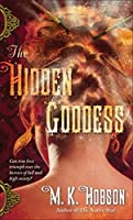 The Hidden Goddess (Veneficas Americana)