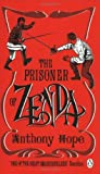 The Prisoner of Zenda (Penguin Red Classics)