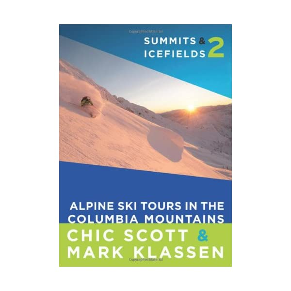 Summits & Icefields 2: A...の商品画像