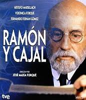 Ramn y Cajal [並行輸入品]