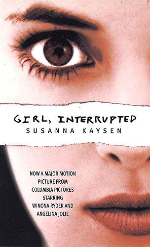 Girl, Interruptedの詳細を見る