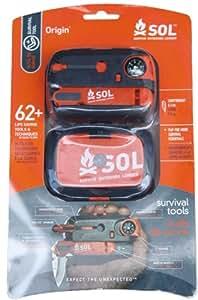 SOL(ソル) SOLオリジン 12349