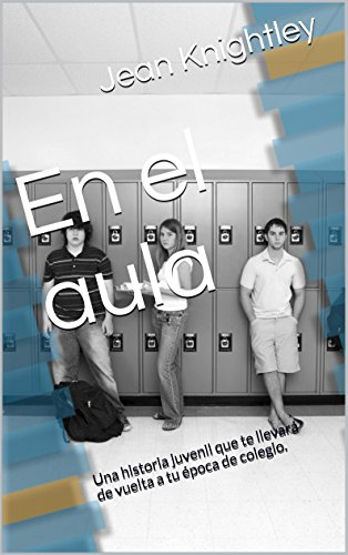 En el aula (Spanish Edition)
