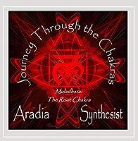 Journey Through the Chakras: Muladhara