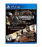 Commandos 2 & Praetorians: HD Remastered Double Pack (輸入版:北米) - PS4