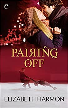 Pairing Off (Red Hot Russians) by [Harmon, Elizabeth]