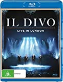 Live in London / [Blu-ray] [Import] 画像