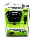 メイ・フラッシュN64 USBコントローラー・アダプター