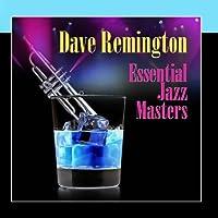 Essential Jazz Masters【CD】 [並行輸入品]