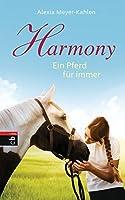 Harmony - Ein Pferd fuer immer