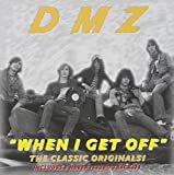 When I Get Off by DMZ (1995-09-01)