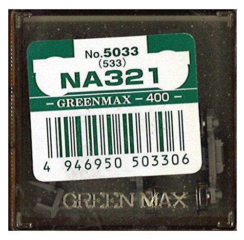 Nゲージ 5033 NA321