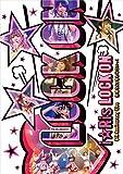 『i☆Ris 6th Anniversary Live〜Lock on(白抜きハート記号)無理なんて言わせないっ!〜』