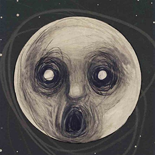 The Raven That Refused To Sing (And Other Stories) / Steven Wilson