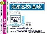 海星高校【長崎県】 開運模試A1~10(セット1割引)