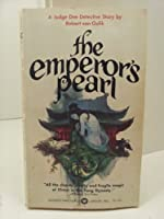 Emperors Pearl