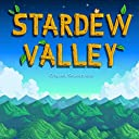 Stardew Valley (Original Game Soundtrack)