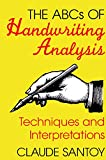 The ABCs of Handwriting Analysis 画像