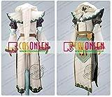 IDOLiSH7 アイドリッシュセブン メルヘンドリーム 二階堂大和 一番くじ衣装 コスプレ衣装