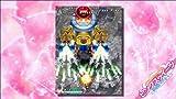 むちむちポーク&ピンクスゥイーツ (限定版) - Xbox360 画像