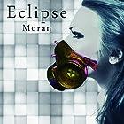 Eclipse(在庫あり。)