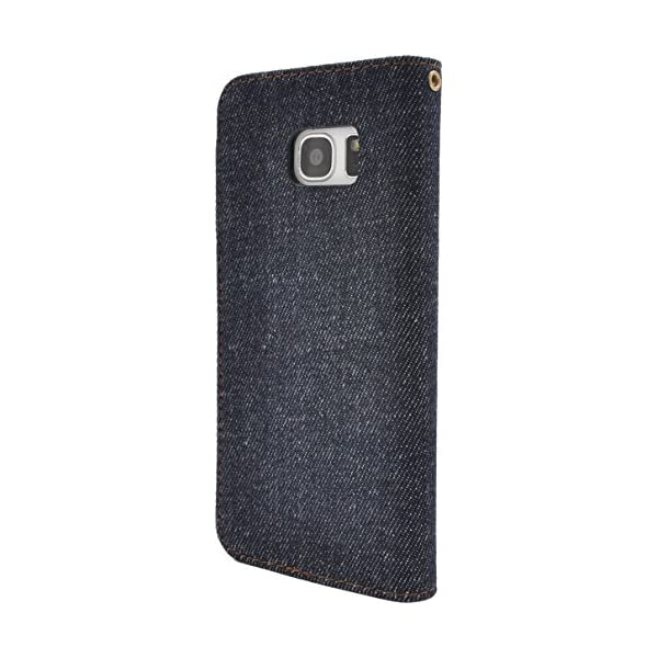 PLATA Galaxy S7 edge SC...の紹介画像2
