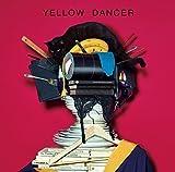 YELLOW DANCER (通常盤) 画像