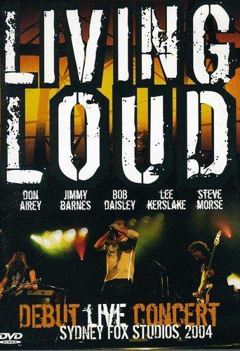 Live: Debut Live Concert / [DVD] [Import]