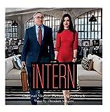 Intern   O.S.T.