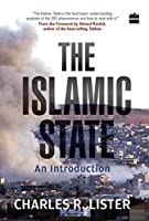 The Islamic State: An Introduction