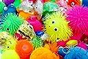 光るおもちゃ 20個 詰め合わせセット 子供会やイベントお子様ランチの景品 ビンゴ 子ども会 販促品