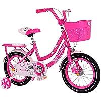 YANFEI 子ども用自転車 子供のための豪華なバイク/自転車 子供用ギフト