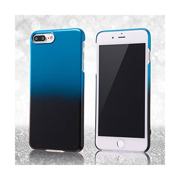 レイ・アウト iPhone7 Plus ケース...の紹介画像2