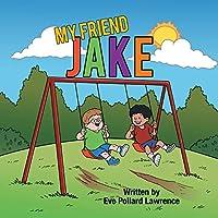 My Friend Jake