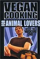 Vegan Cooking [DVD] [Import]