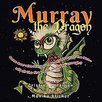 Murray the Dragon
