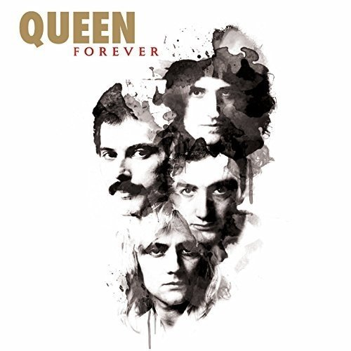 these are the days of our lives queen カラオケ 歌詞検索 joysound com