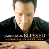 Blessed - Songs Of Inspiration ユーチューブ 音楽 試聴