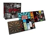 【Amazon.co.jp限定】Terra Rosa 30th Anniversary Premium BOX(オリジナル特典:A4クリアファイル付き)