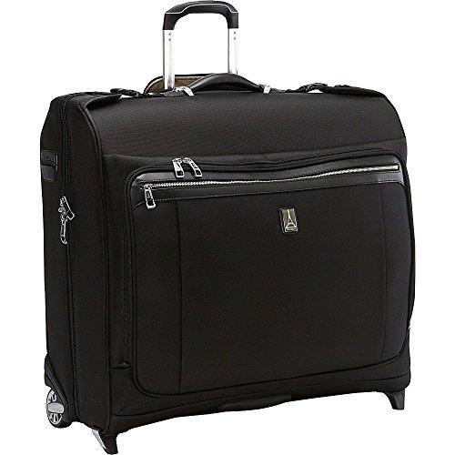 (トラベルプロ) Travelpro メンズ バッグ キャリーバッグ Platinum Magna 2 50' Rolling Garment bag 並行輸入品