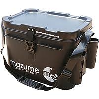 MAZUME(マズメ) バッカンII MZBK-345