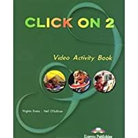 Click on 2 DVD Activity Book