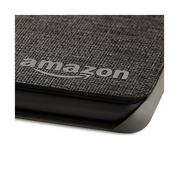 スターターセット (Amazon Fire 7...の紹介画像5