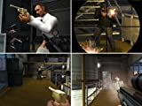 ゴールデンアイ 007 - Wii 画像