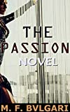 BVLGARI The Passion Novel: An Unexpected Romance (English Edition)