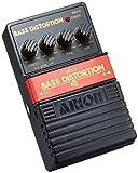 ARION アリオン Bass Distortion ベース用ディストーション MDI-2