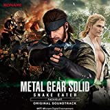 PACHISLOT METAL GEAR SOLID SNAKE EATE...