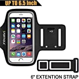 Best OtterBox iPhone 4ケース - portholicスポーツアームバンドfor iPhone 7Plus 6s Plus 6plus , Android Review