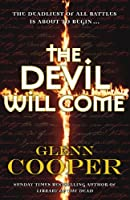 The Devil Will Come